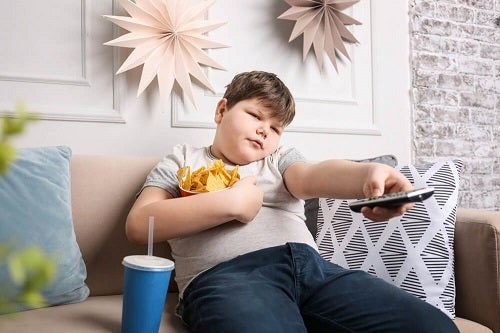 Sfaturi esențiale pentru motivarea unui copil leneș