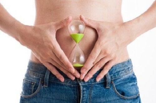 Cum să urmezi dieta lipofidică pentru a slăbi
