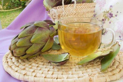 Remedii din plante pentru colesterol
