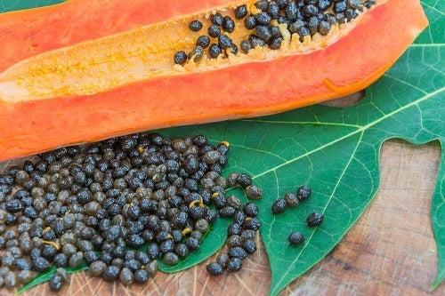 6 remedii naturale împotriva infecțiilor parazitare