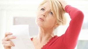 bufeurile ajută la pierderea în greutate faceți mișcare pentru a pierde în greutate