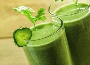 sucuri naturale pentru detoxifiere si slabire)