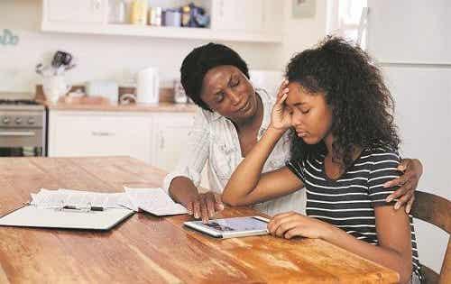 Învățatul după vacanță: cum să-ți motivezi copilul