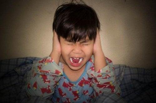 5 sfaturi ca să previi accesele de furie ale copiilor