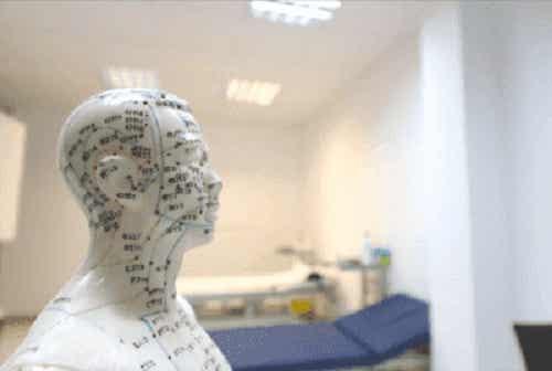 Auriculoterapia pentru boala Parkinson