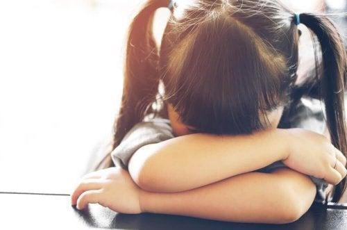 Importanța notelor la școală: ghid pentru părinți