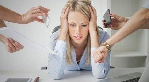 Cum să faci față stresului
