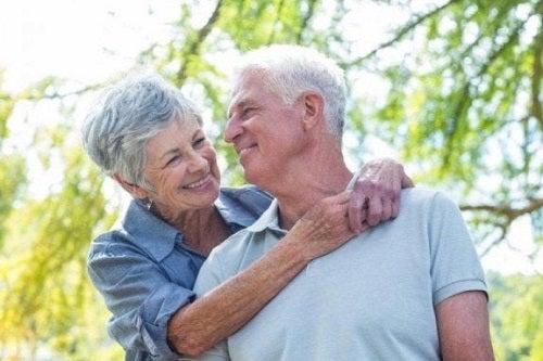 Pacienți bolnavi de Parkinson