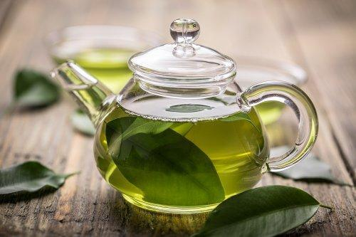 Ceaiuri pentru ameliorarea gastritei cu miere