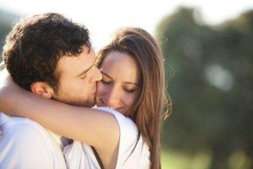 4 semne că îți iubești cu adevărat partenerul