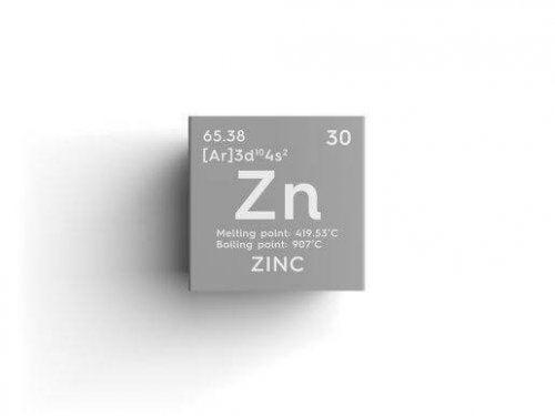 7 alimente bogate în zinc și beneficiile lor