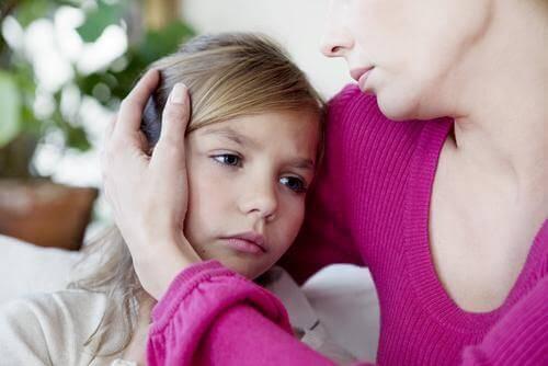Apneea în somn obstructivă la copii preșcolari