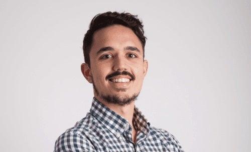Interviu cu Carlos Ríos: consumi alimente adevărate?