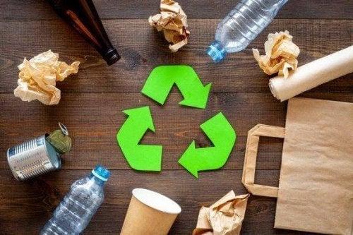 Cum să reduci gunoiul înainte de a-l produce
