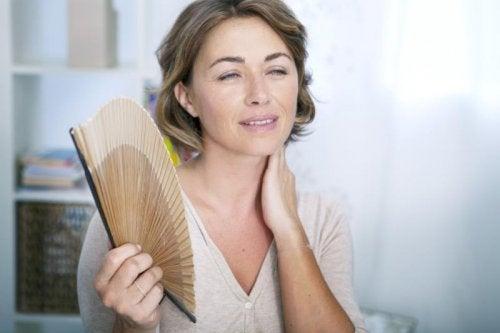 Menopauza timpurie și demența la femei tinere