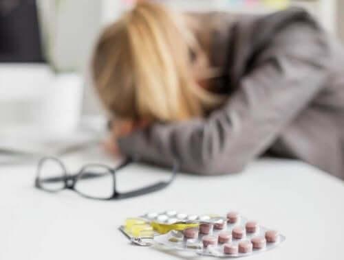 Folie de Abacavir ca tratament pentru HIV