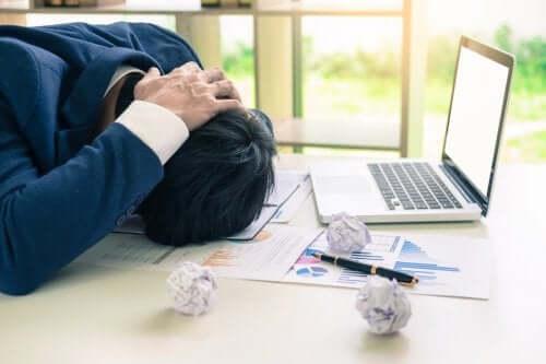 5 factori de risc pentru depresie