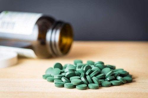 Medicament pentru schistosomiază