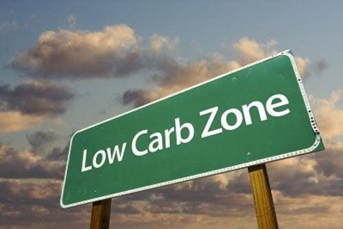Reducerea carbohidraților în curele de slăbire