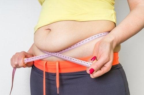 Reducerea carbohidraților în curele de slăbire are efectele scontate
