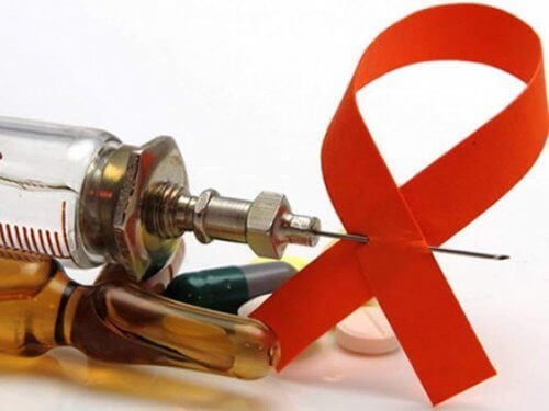 Tratament pentru HIV injectabil