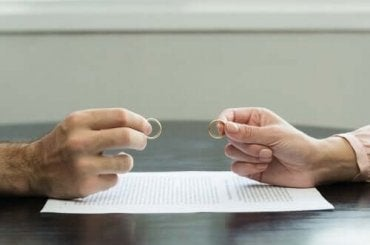 7 sfaturi ca să treci peste un divorț traumatizant