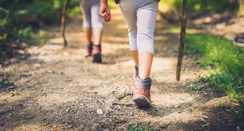 4 activități benefice pentru sănătatea inimii