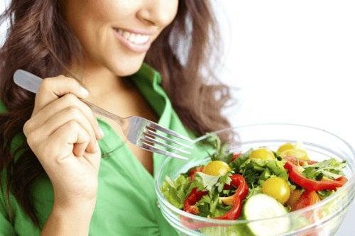 Modalități de a ameliora psoriazisul prin dietă