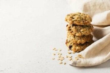 + Best Biscuiti si fursecuri images in | fursecuri, biscuiți, mâncare