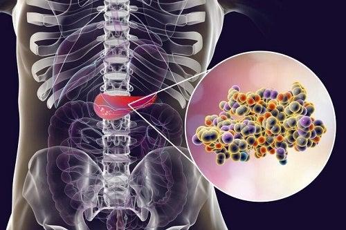 Microbiomul uman