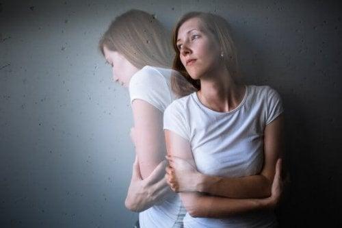 15 moduri de a face față anxietății