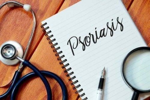 Modalități de a ameliora psoriazisul
