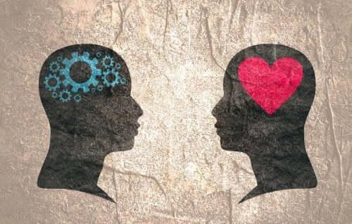Sapiosexualitatea: atracția față de oameni inteligenți