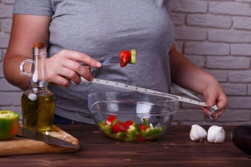 3 cure de slăbire sănătoase și fără riscuri