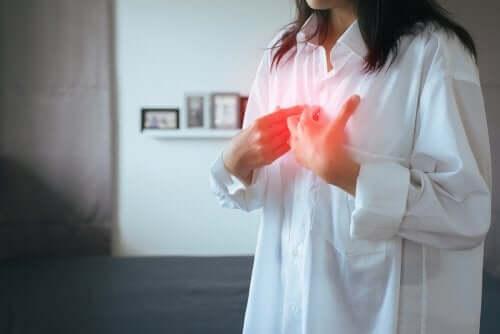 Tratament pentru boala de reflux gastroesofagian