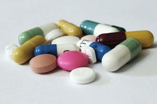 Utilizări ale medicamentului Novalgin ca analgezic