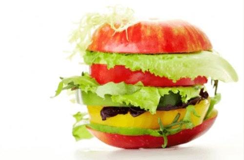 Carbohidrați benefici pentru microbiotă