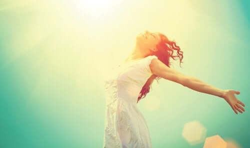 Este posibil să fii fericit? Reflecții asupra fericirii
