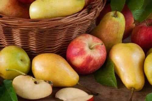Proprietăți și beneficii ale pectinei