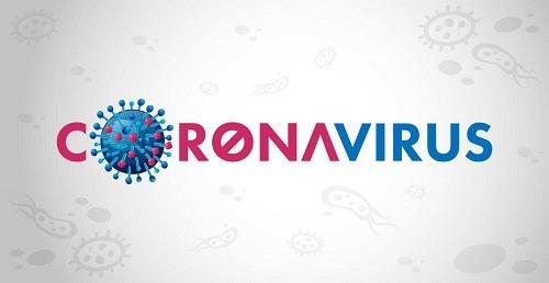 Este periculos coronavirusul la copii?