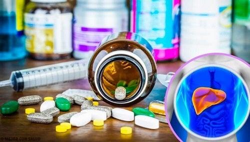 Diferite tratamente pentru tuberculoza renală