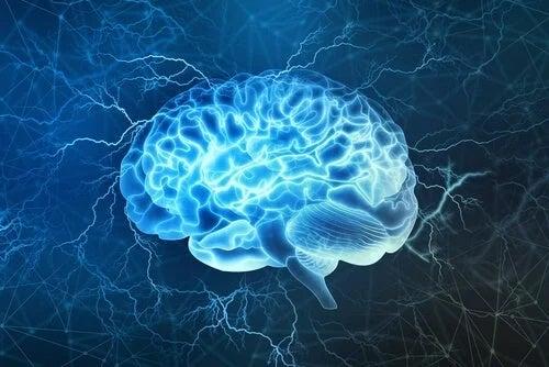 Efectele coronavirusului la nivel neurologic