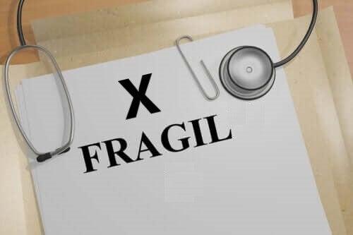Simptomele sindromului X fragil și tipurile de tratament
