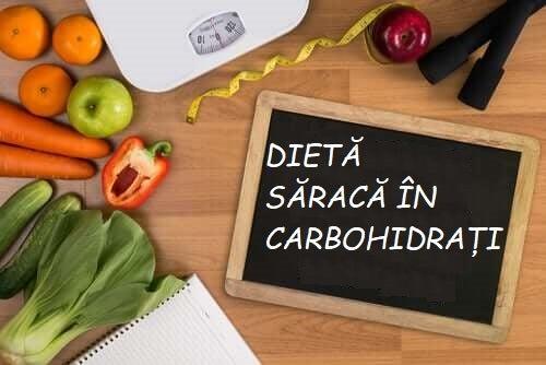 Impactul dietelor sărace în carbohidrați asupra minții