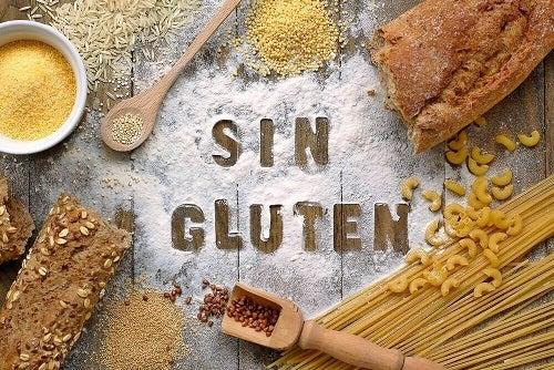 Cea mai bună dietă pentru persoanele cu boala celiacă