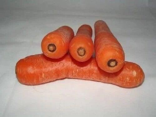 Beneficiile morcovilor pentru sănătate