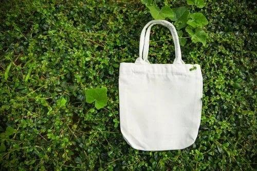 Cum să confecționezi sacoșe pentru cumpărături
