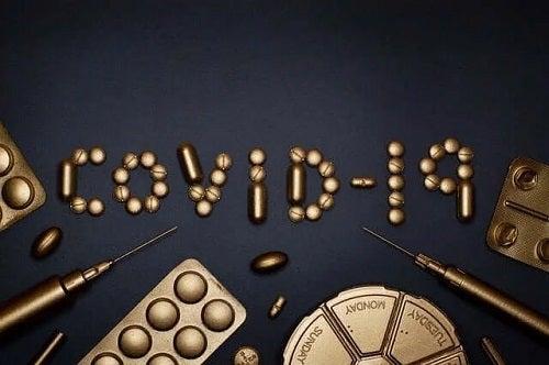 Informații despre COVID-19