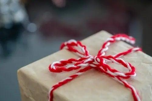 Cum să faci cutii de cadouri din ambalaje Tetra