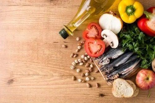 Ce trebuie să știi despre dieta mediteraneană?